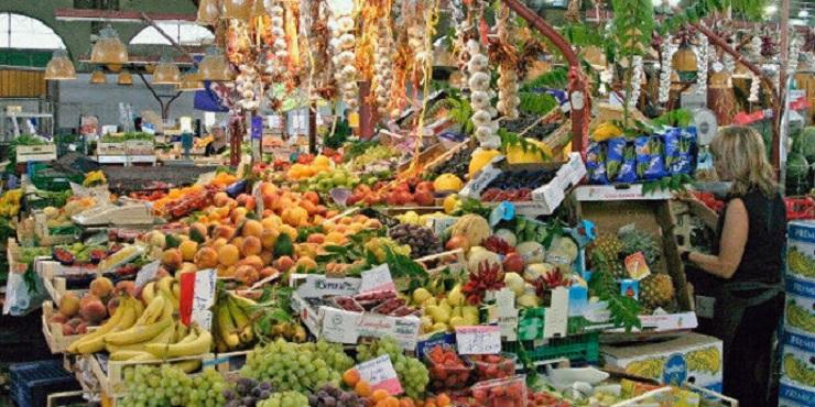 mercato-Isernia