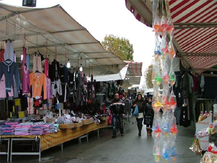 mercato-Matera