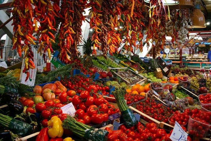 mercato-Perugia