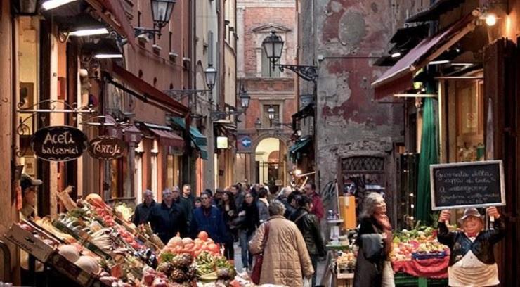 mercato-bologna
