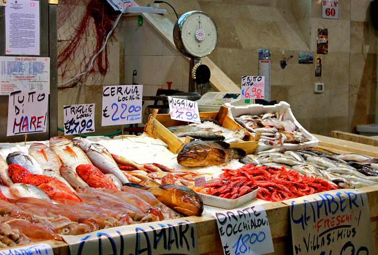 mercato-cagliari