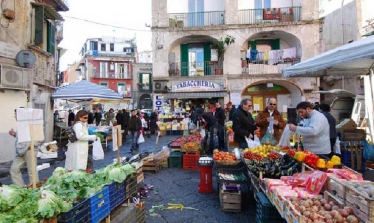 Annunci Di Compro Vendo Mercati In Campania
