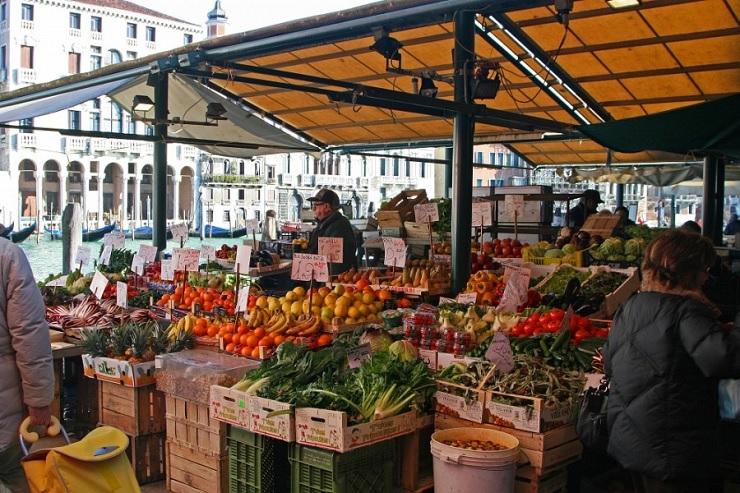 mercato-venezia