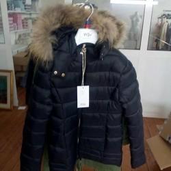 Stock 174 pz Bambino/a autunno inverno da 3 mesi a...