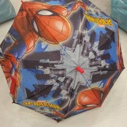 Ombrelli personaggi: soy luna,cars,Avengers,turtles,frozen,pawpatrol,spiderman ecc 4.50€ minimo 10 p FREE