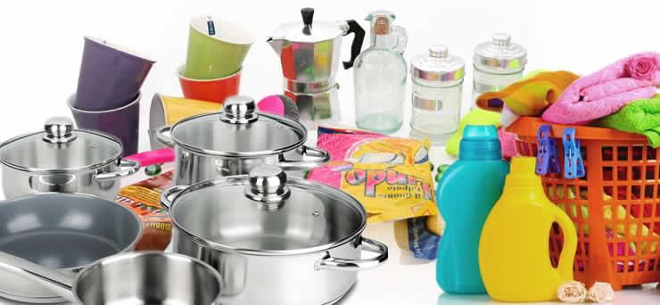 vendo stock articoli casalinghi a a a annunci ambulanti
