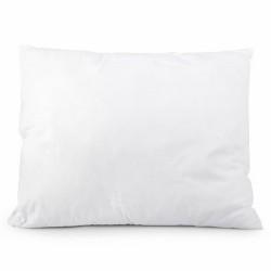 Cuscino Premium Elisabeth Pillow White €10 - Bovolone (Vr) Cuscino...