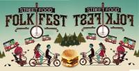 Street Food Folk Fest