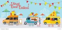 Street Food Festival Giebelstadt