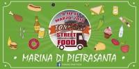 Tonfano Street Food