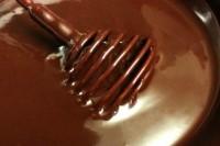 Cologno al Serio Choco Fest - Festa del Cioccolato