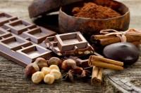 Busto Arsizio Choco Fest - Festa del Cioccolato