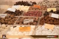 ChocoMilano Festa del Cioccolato Artigianale