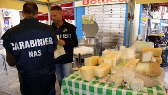 carabinieri-nas-formaggi