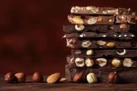 Pistoia Choco Fest - Festa del Cioccolato
