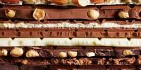 Caorle Choco Fest - Festa del Cioccolato e del Dolce
