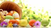 Pasqua in Archisa