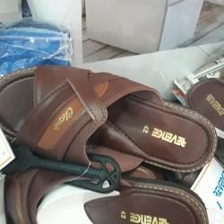 Pantofole da uomo €4 - Avvocata Pantofole da uomo numerazione...