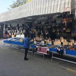 MERCATO NOVA M.SE - MERCOLEDI' - SCRIVETEMI IN PRIVATO €1...