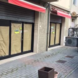 Fondo commerciali €98,000 - Certaldo, Toscana Vendesi locali 89 mq....