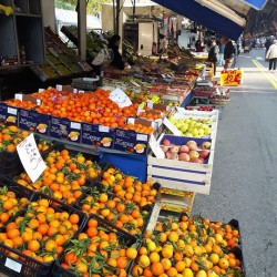 mercati €50,000 - Casalgrande Martedì = crevalcore (Bo) Merco= carpineti...