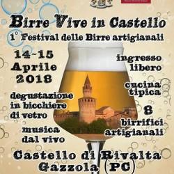 Evento €1 - Castello-Brera