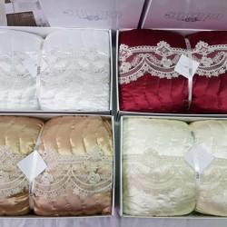 Trapuntini €35 - La boutique di Cecilia TRAPUNTINO EL CHARRO...