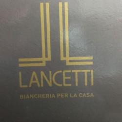 Asciugamani €22 - La boutique di Cecilia Asciugamani 3+3 lancetti...
