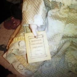 Collezione di bambole €15 - Mantova Vendo collezione bambole in...