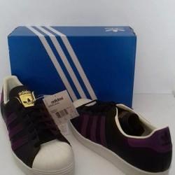 vendo scarpa... madello superstar 80s numero 42-43/5-44/5 €50 - Chieti
