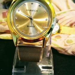 Orologio da polso femminile €15 - Varese --------PER UN TOCCO...