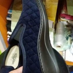 Ministock di 3 paia scarpe ortopediche €60 - Eboli Vendesi...