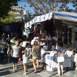 Mercati in riviera Adriatica FREE - Longiano ,vendo i seguenti...
