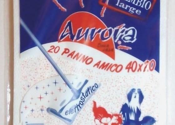 PANNO 40X20