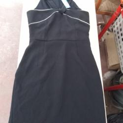 vestito donna1