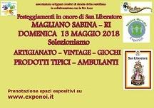 locandina_magliano_sabina_maggio_2018_intro_web
