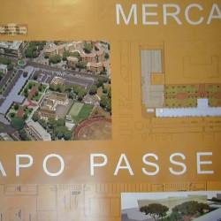 AGS Mercato Capo Passero