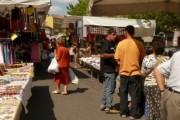 mercato stradella