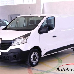 01-BB-renault-trafic-ant1