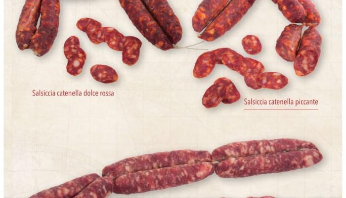 catalogo scerra-11