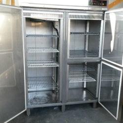 cella-frigo