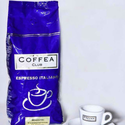 caffe-coffea-club