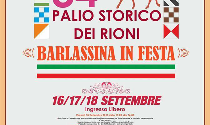 palio-storico-dei-rioni-2016-barlassina