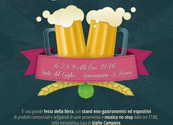 October-Festival-2016-Campese