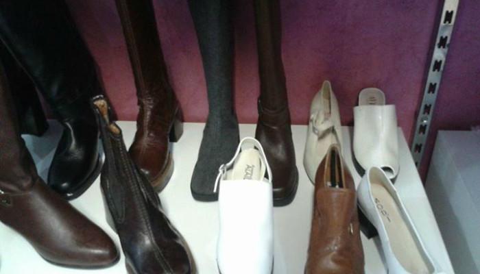 scarpemassa1
