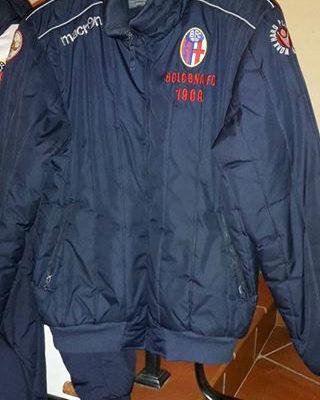giacca-bologna-2