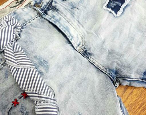 jeansoutfit5-510x600