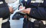 Polizia-Municipale-verbale
