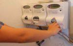 contatori-corrente-elettrica