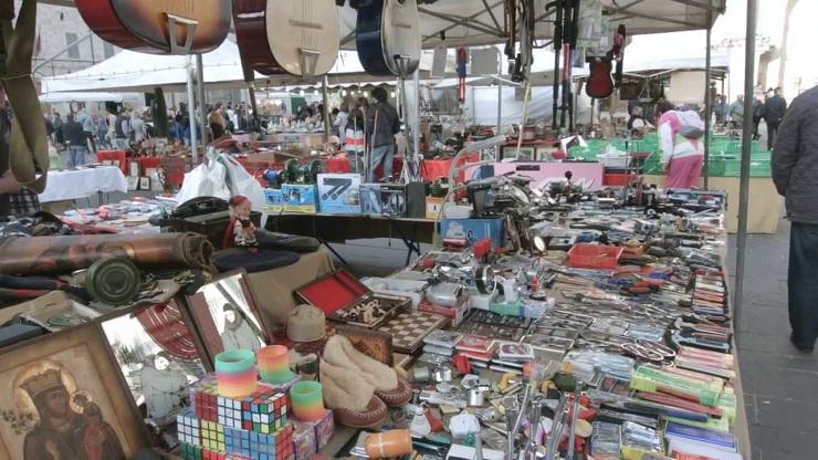 mercato-ascoli-piceno